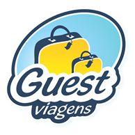 Guest Viagens